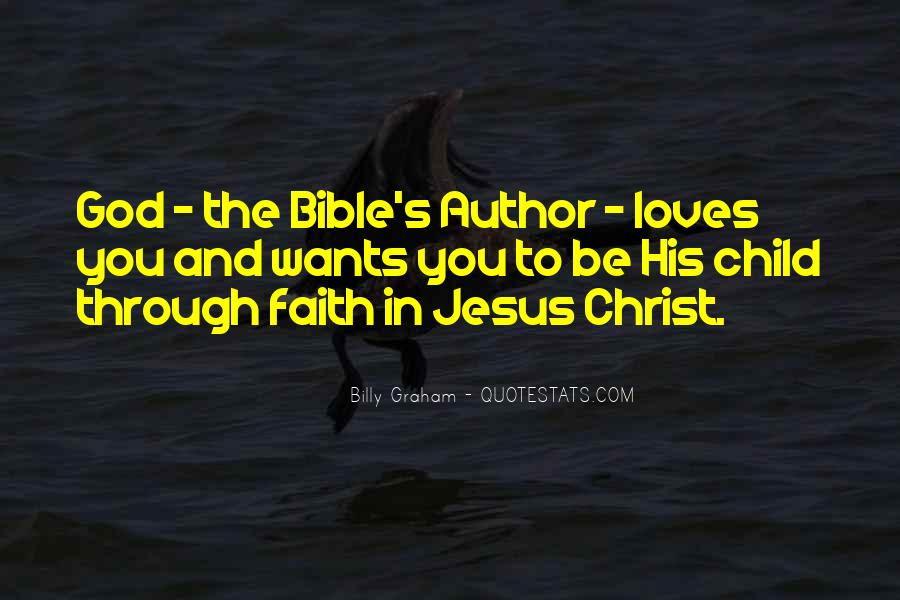 God Wants Quotes #120593