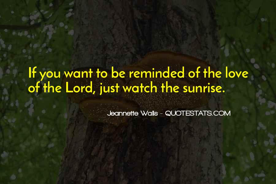 God Watch Over Me Quotes #223117