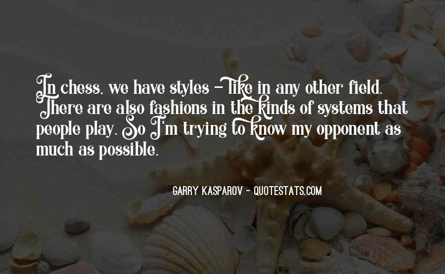 Quotes About Garry #19659