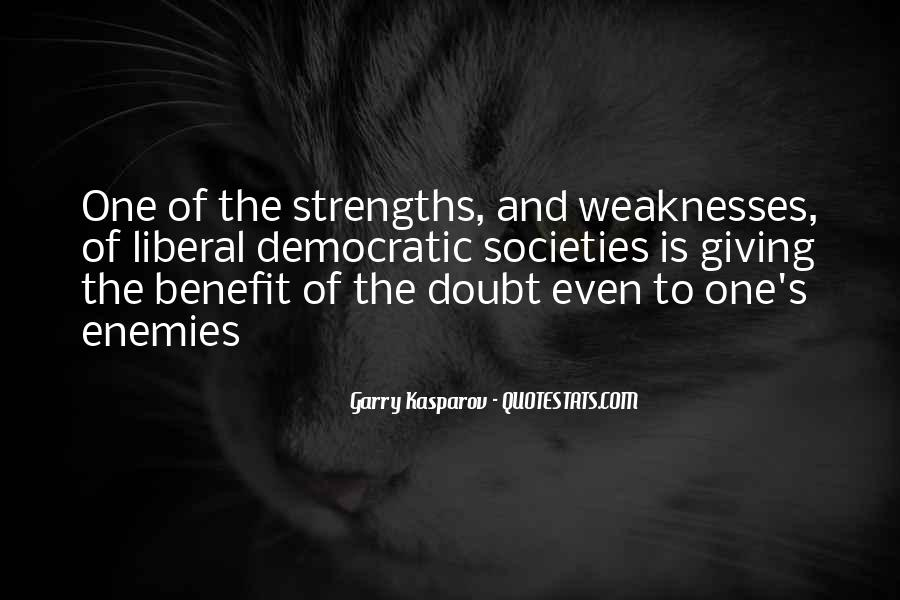 Quotes About Garry #256865
