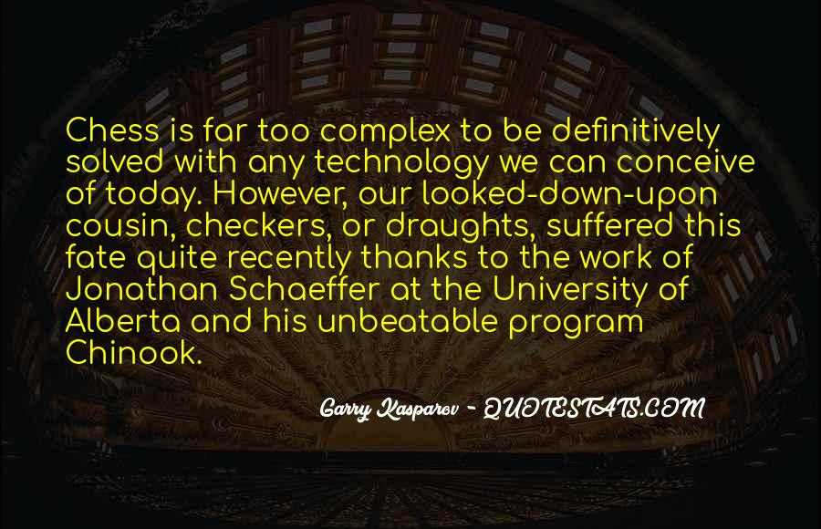 Quotes About Garry #284694