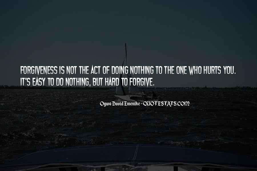 God Will Never Forgive You Quotes #33514