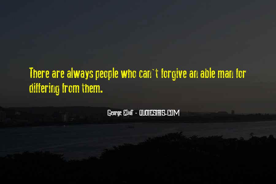 God Will Never Forgive You Quotes #44463