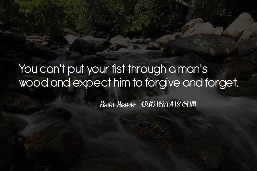 God Will Never Forgive You Quotes #7714