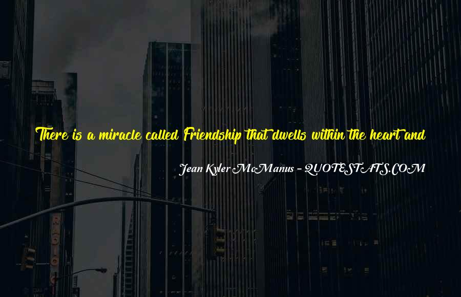 God's Gift Of Friendship Quotes #939225