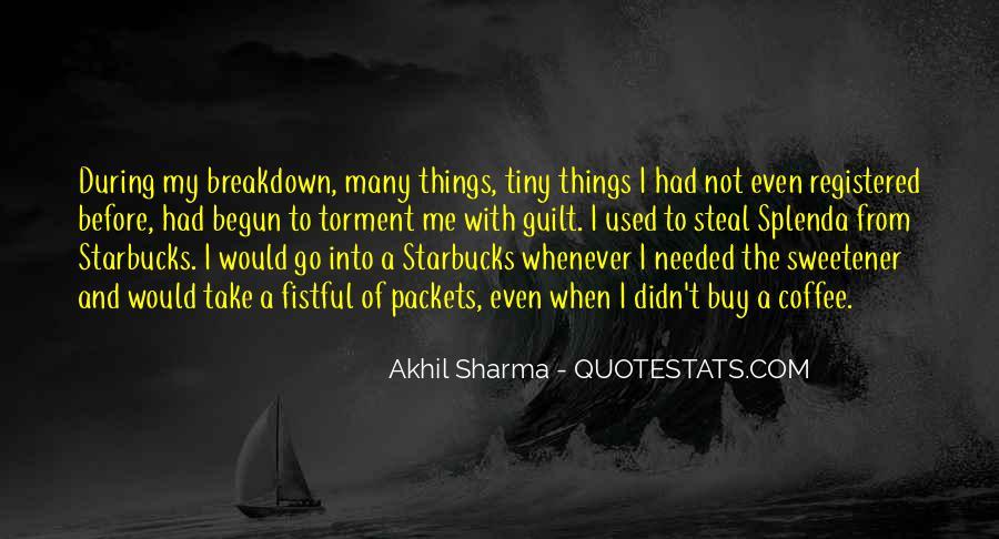 Top 14 Godson Quotes: Famous Quotes & Sayings About Godson