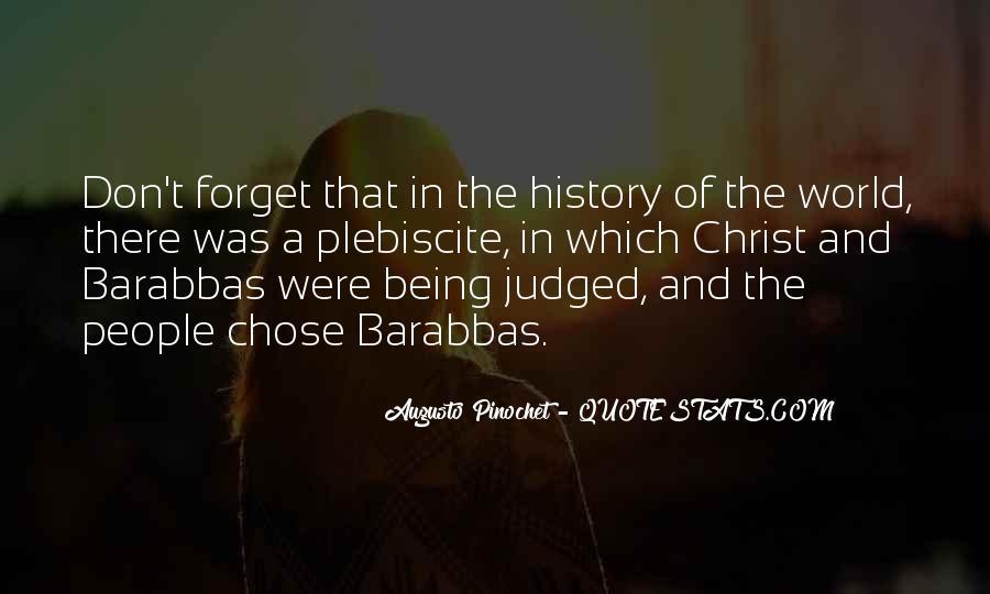 Goering Nuremberg Quotes #1501519