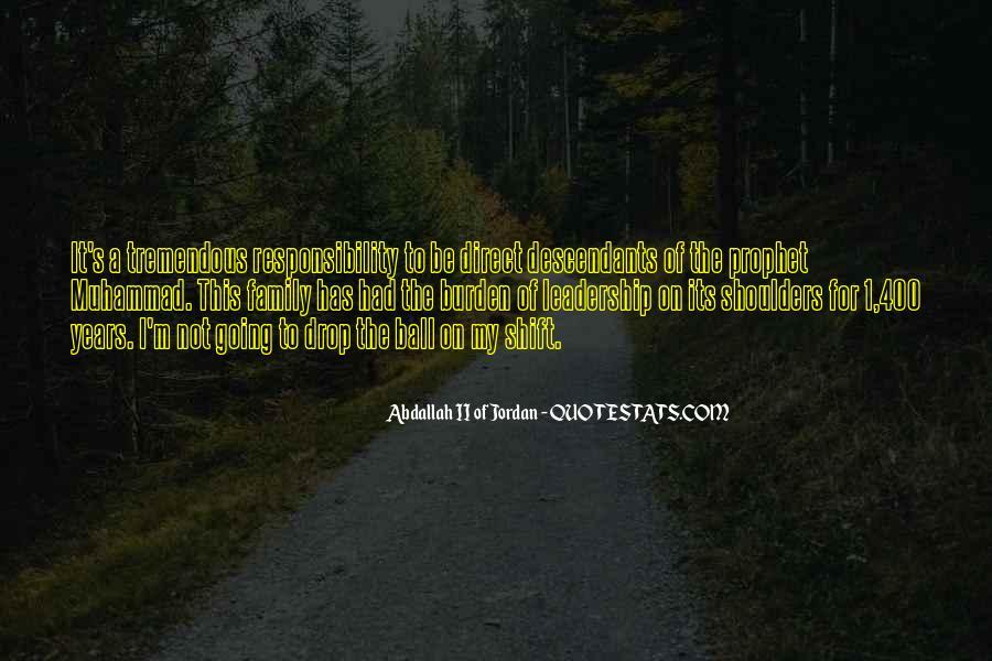 Goering Nuremberg Quotes #208012