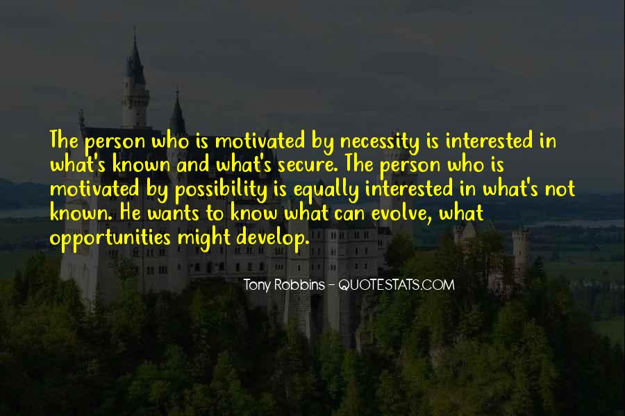 Goering Nuremberg Quotes #268398