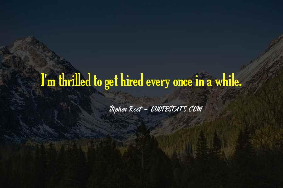 Goethe Naples Quotes #664793