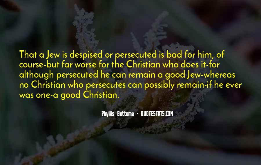 Gofar Hilman Quotes #1712568