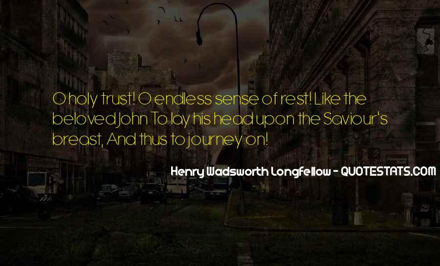 Gogol Author Quotes #1379996