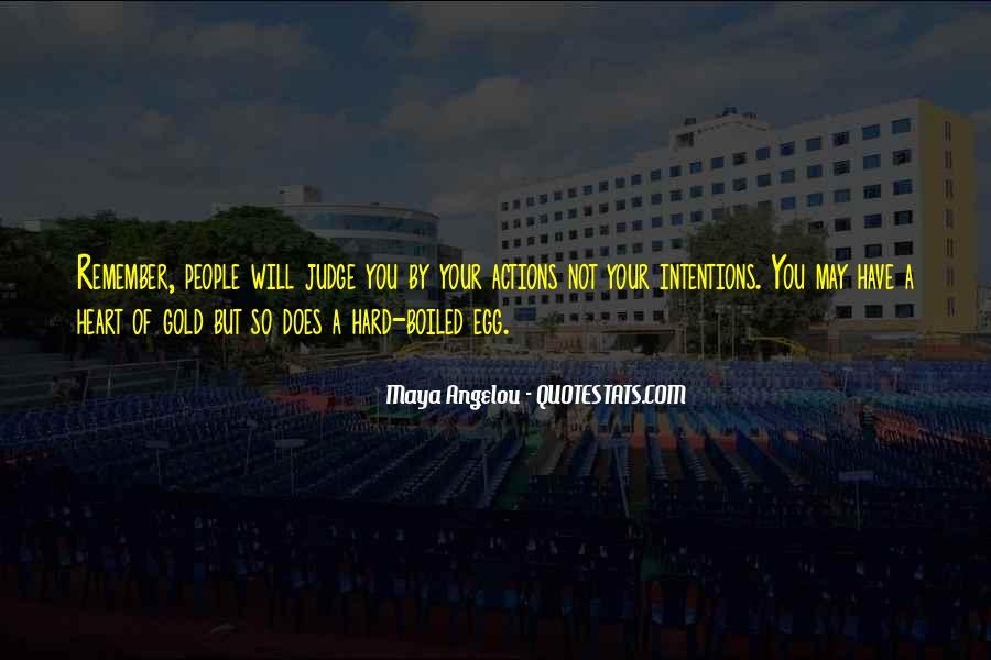 Gogol Ganguli Quotes #396595