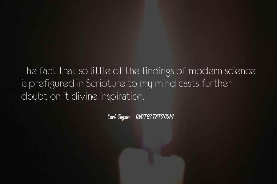 Gogol Ganguli Quotes #503852