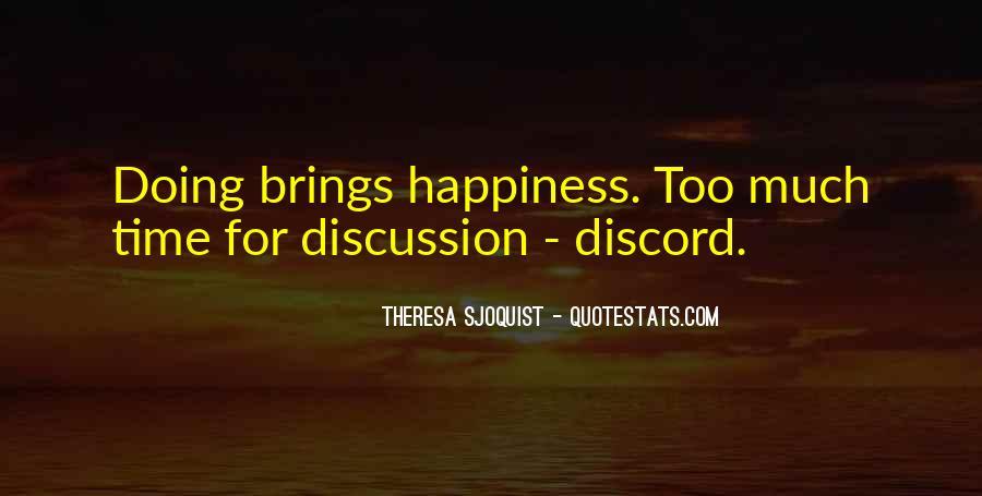 Gogol Ganguli Quotes #697285