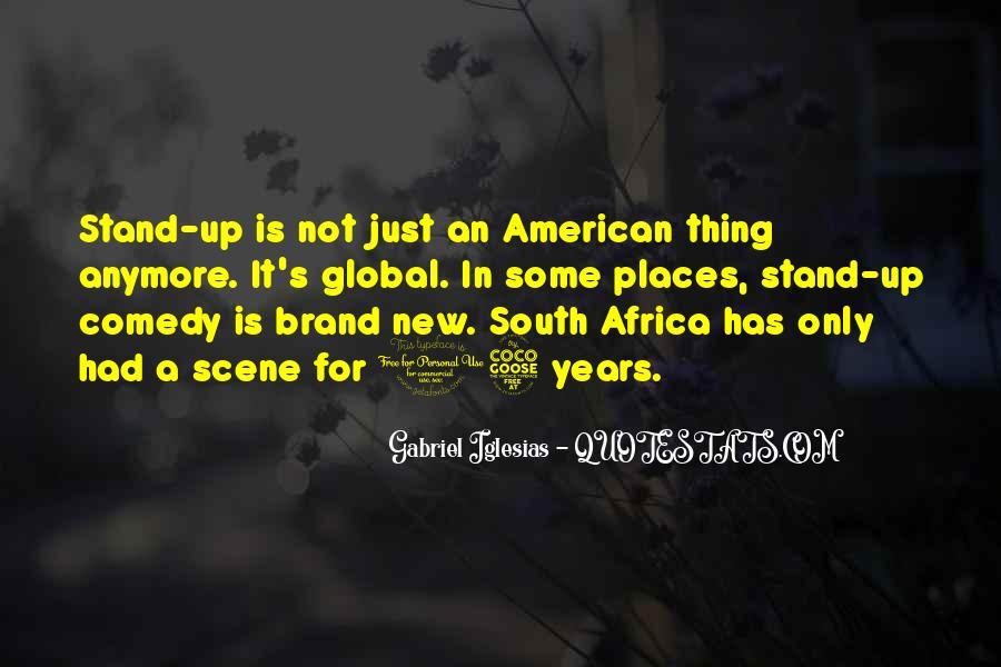 Gohan Dbz Abridged Quotes #1005571