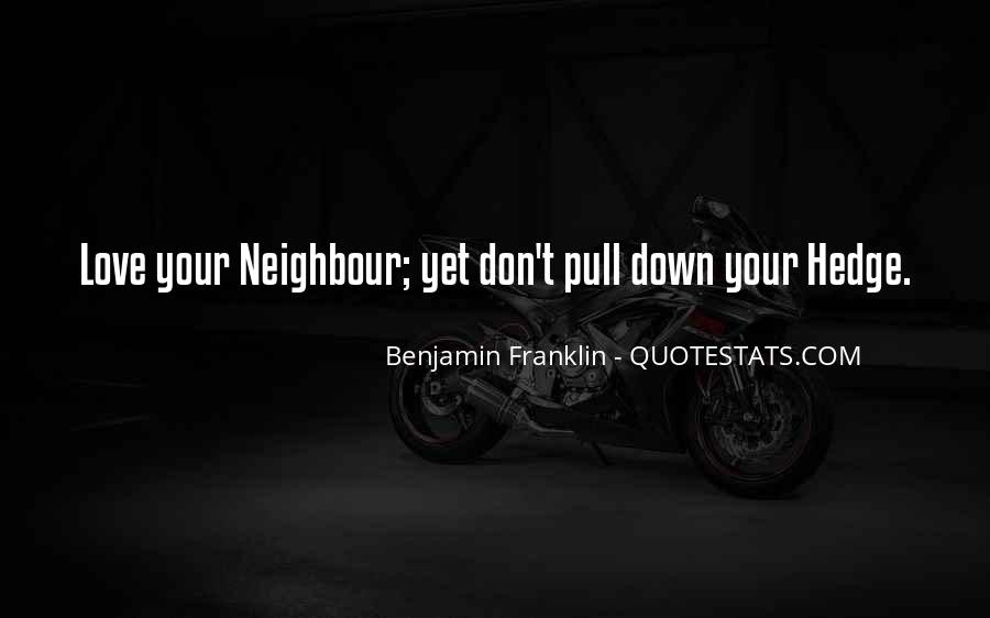Gohan Dbz Abridged Quotes #1376382