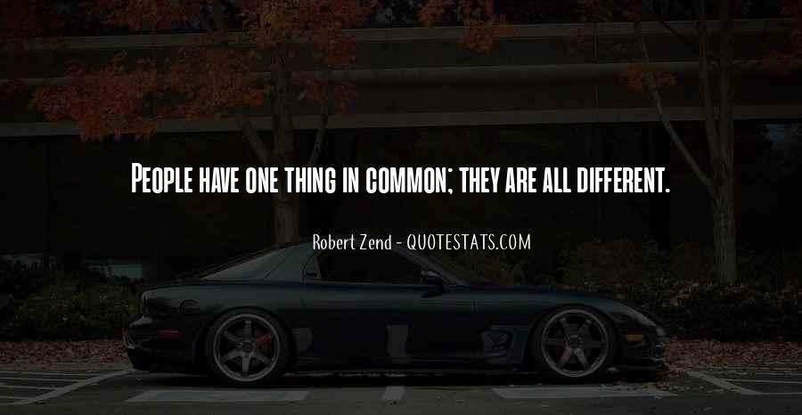 Gohan Dbz Abridged Quotes #1686924