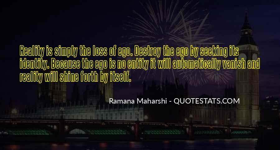 Gohan Dbz Abridged Quotes #1813379