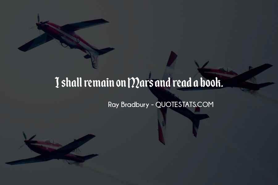 Gohan Dbz Abridged Quotes #29552