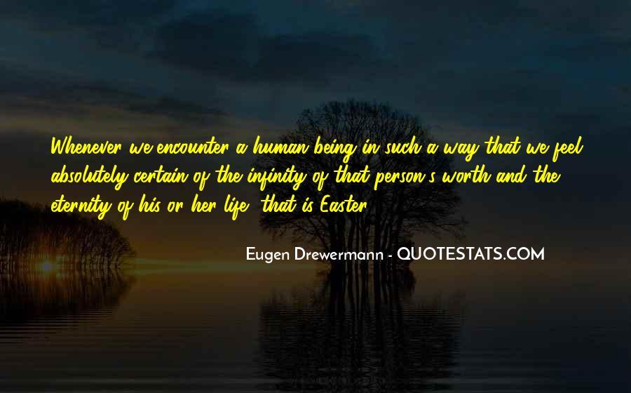 Gohan Dbz Abridged Quotes #662675