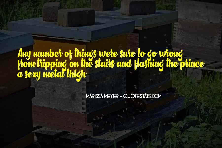 Gohan Dbz Abridged Quotes #826413