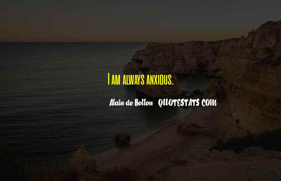Going Back To Abroad Quotes #1067952