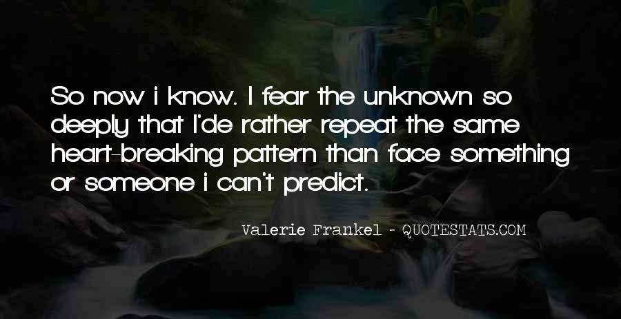 Going Into Hibernation Quotes #1342769