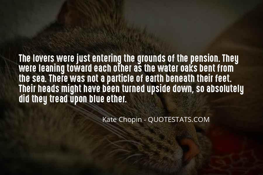 Going On Pension Quotes #97230