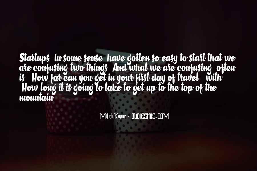 Going So Far Quotes #1255139