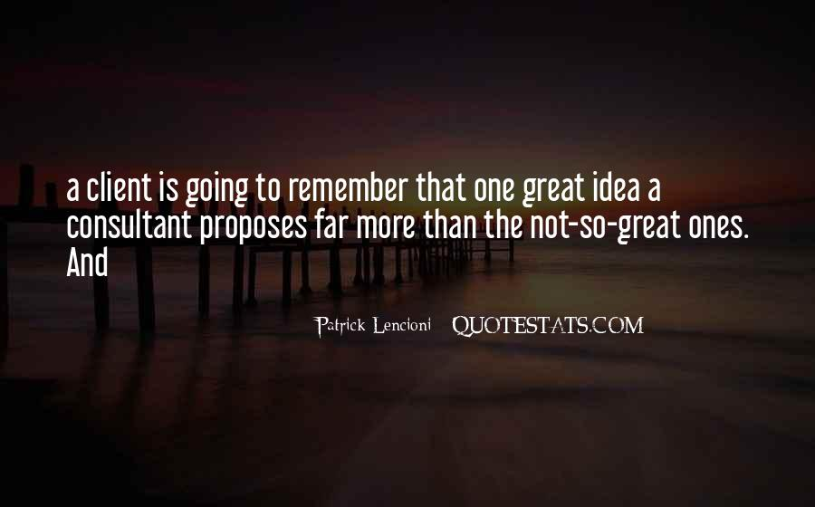 Going So Far Quotes #1492095