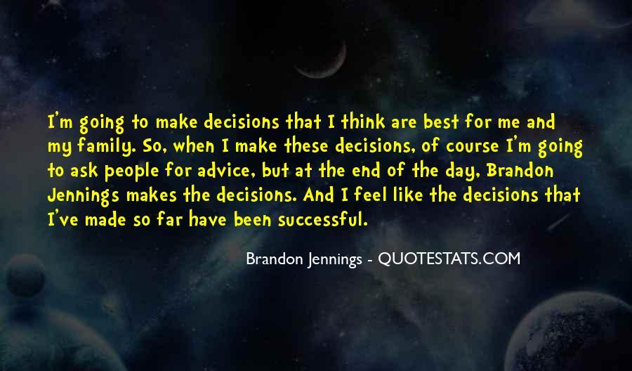 Going So Far Quotes #1545726