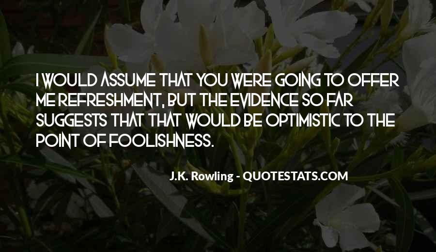 Going So Far Quotes #463929