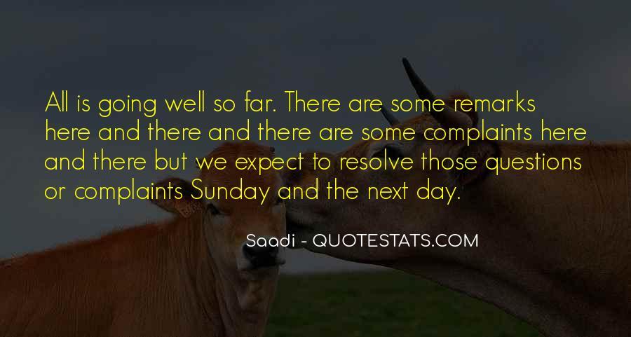 Going So Far Quotes #599230