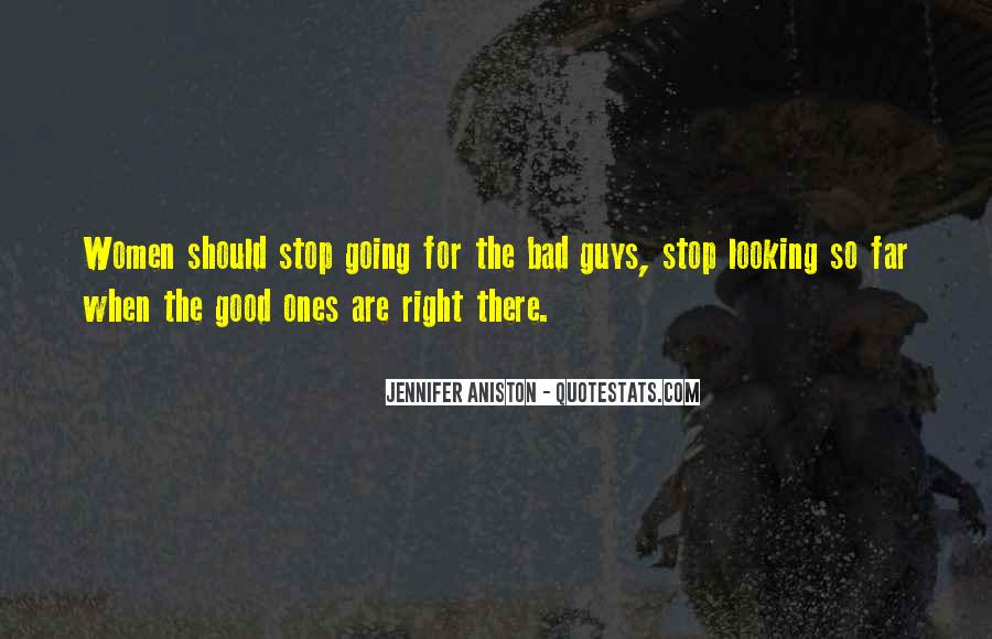 Going So Far Quotes #709378