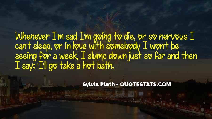 Going So Far Quotes #78410