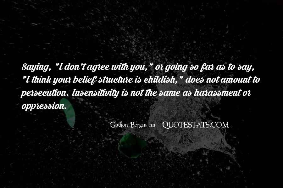 Going So Far Quotes #792123