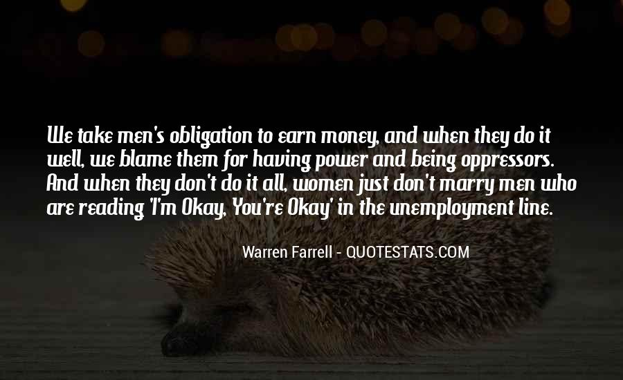 Going To Marry Soon Quotes #14212