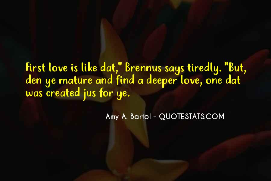Gold Bangle Quotes #976185