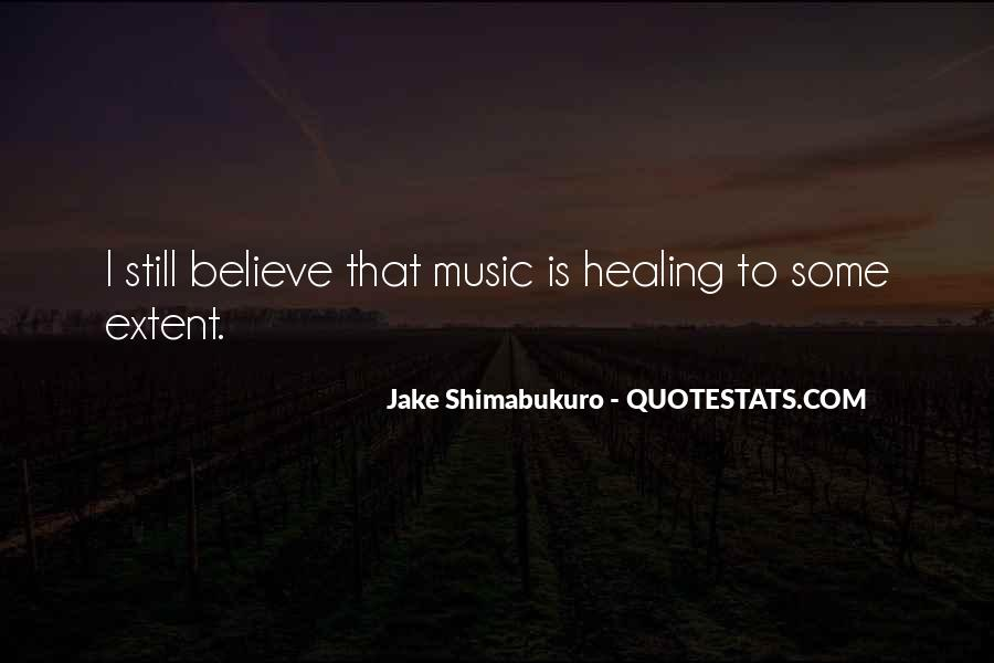 Goldie Drum And Bass Quotes #1268979