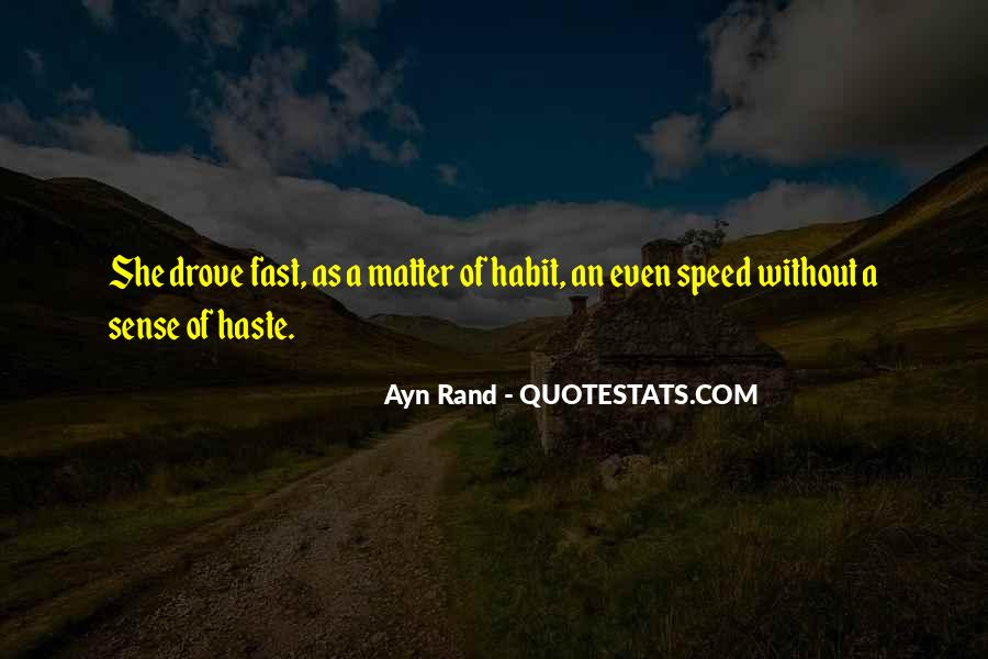 Gone So Fast Quotes #19073