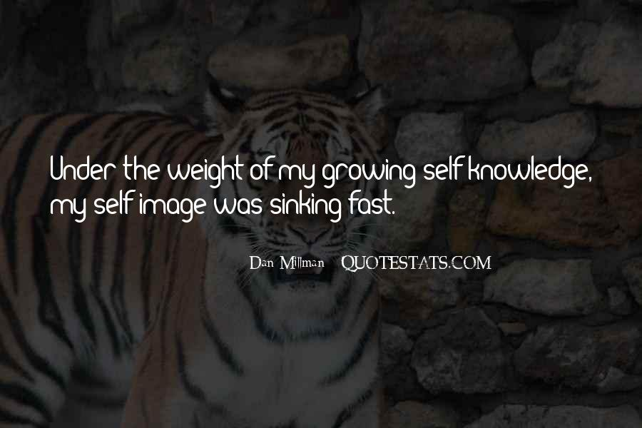 Gone So Fast Quotes #30152