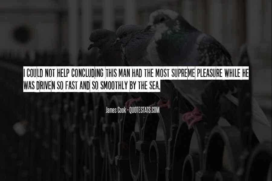 Gone So Fast Quotes #30994