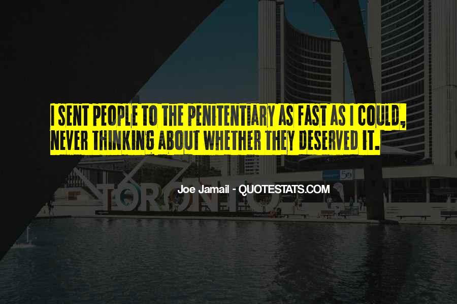 Gone So Fast Quotes #37971