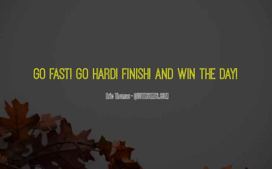 Gone So Fast Quotes #9961