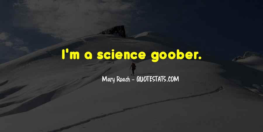 Goober Quotes #1868087