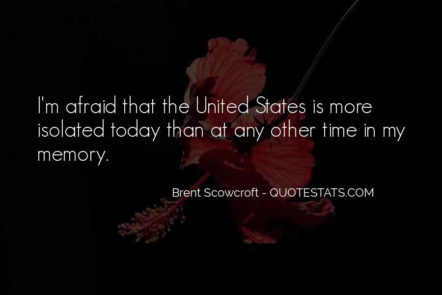 Goober Quotes #410934