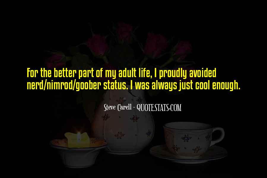 Goober Quotes #659771