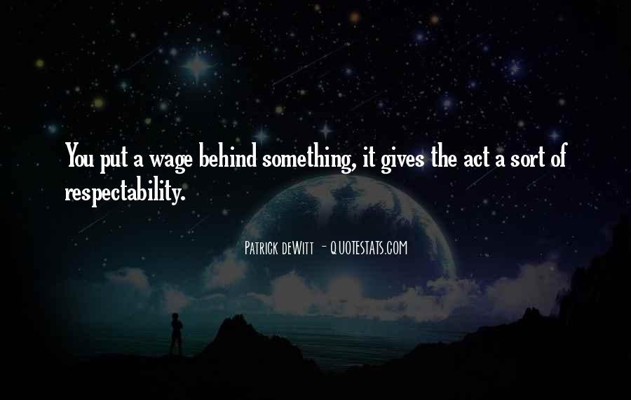 Goober Quotes #971210