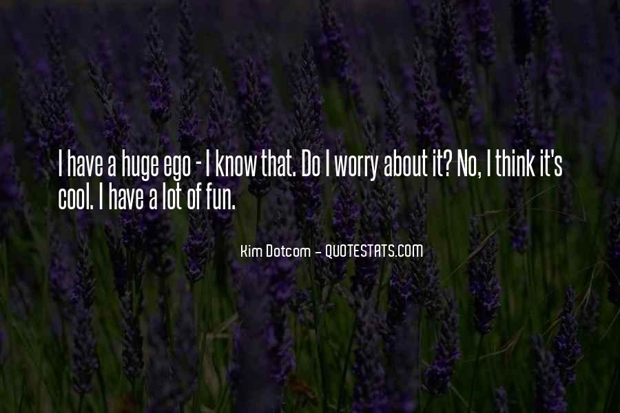 Gooby Pls Quotes #882847